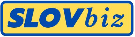 SLOVbiz